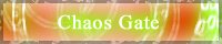 Chaos Gate Banner